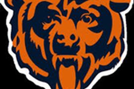 Bears needs wins