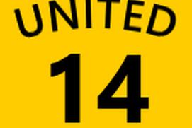 1st4Fans Cambridge United