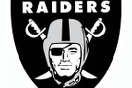 Oakland Raiders Fan Hub