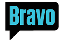 Bravo Now