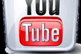 SD YouTube Non-Profits