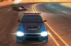 Drift Mania: Street Outlaws for Windows 8