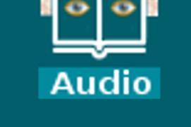 The Return of Sherlock Holmes - Audio Book