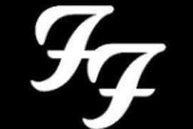 Unofficial Foo Fighters