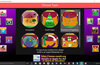 QVprep Lite Mega Learning App for Windows 8