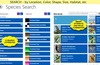 Search: decision engine makes you an expert in bird identification