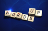 Welcome to WordsUp, the fun and challenging word strategy game!