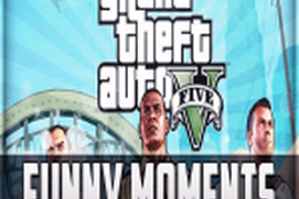 funny video game moments