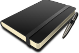 Diary Keeper