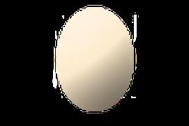 Turkey Egg Drop