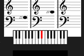 Instruments Make Music