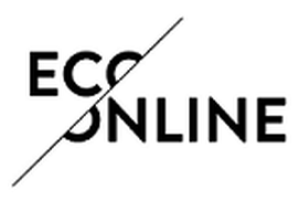Search and Chemical Archive for EcoOnline