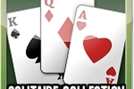 *Solitaire Collection