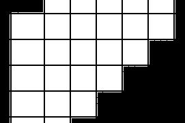 Logic Problem Grid
