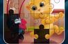 UNLOCK & PLAY JIGSAW PUZZLES
