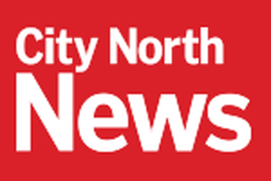 City North News (Quest Community eNewspapers)