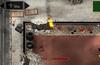 Flamethrower, RPG and lots of guns