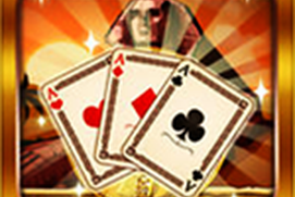 Pyramid Solitaire!!