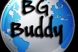 BGbuddy