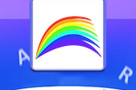 Colours - Lettercatch