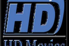 MovieStreaming Full HD Pro