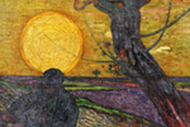 Deep Zoom Impressionists