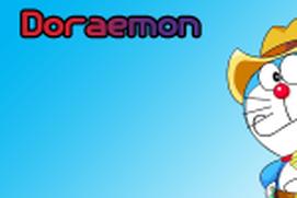 Doremon funny videos