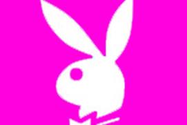Playboy+