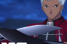 XYZ Anime Player
