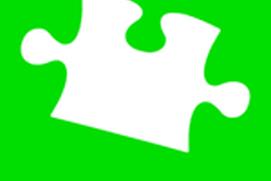 PuzzleTouch Jr.