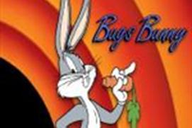 Bugs Bunny Cartoon Fans
