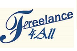 Freelance 4All