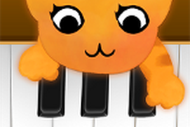 Little Piano Master