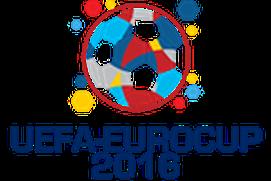 2016 UEFA EURO CUP