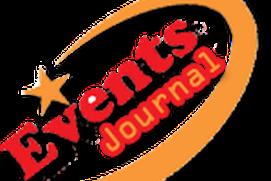 Event Journal
