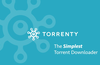 Torrenty Is The Simplest Way to Download Torrents