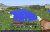 Ultra Guide Minecraft Full
