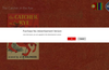The Catcher in the Rye! for Windows 8