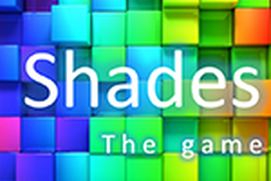Shades The Game
