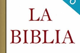 La Biblia PRO