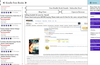 Select the Genres in which you want to see Free Kindle Books