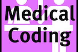 Medical Coding Quiz