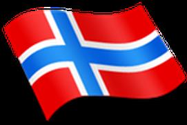 Norske nyheter musikkvideo tv