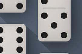 Dominoes PlayDrift