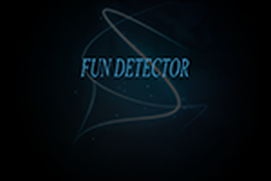 Fun Detector