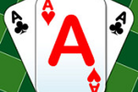 Free Cards Games