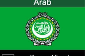 Belajar Bahasa Arab-Kamus Visual