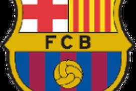 FC Barcelona 1899
