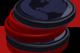 International Checkers Online