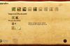 Medieval Battlefields for Windows 8